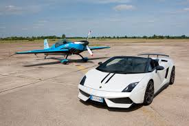 Video: Lamborghini Vs. Stunt Plane | Evo Mobilevoip Cheap Calls App Ranking And Store Data Annie How To Make Free Phone Calls The Us Canada Wwwgiojobit Voipstunt Completely Any Worldwide Download Voip Stunt Free Latest Version Ppt Werpoint Presentation Id70956 Usa Cheer Announces 2016 National College Championship To Are All Really Draytek Sip Softphone Alternatives Similar Software Fring Overview Mobile Voip
