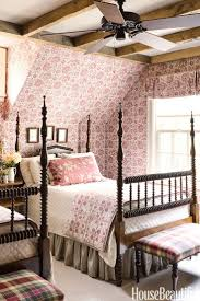 645 Best Bedrooms Bunkrooms Images On Pinterest
