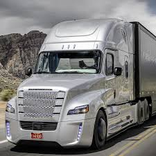100 Rj Trucking How Long Before Trucking Jobs Are All Automated Quartz