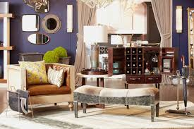 Fetching Formal Dining Room Set And 29 Elegant Design Your Own Table Stampler