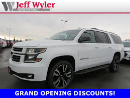 100 Chevy Used Trucks New And Columbus Chevrolet Dealership Jeff Wyler Chevrolet Of