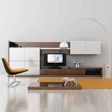 DUNES TV Unit Living Room Furniture Furniture Home