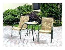 Patio Furniture At Walmart Patio Chairs Wicker Patio Furniture