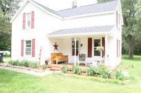 100 Dorr House MLS 19028016 2779 138th Avenue MI 49323 Bialik Real