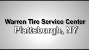 Warren Tire Service Center In Plattsburgh, NY | 24 Hour Find Truck ... Mobile Truck Repair Edmton Tow In Parkville Md Maryland Towing Auto Shop Th Vac 24 Hour Tank Truck Service Servicjacques Van Der Schyff Junk Mail Semitruck Trailer Livingston Mt Whistler Roadside Warren Co Saratoga I87 All Fleet Inc 487 Average Reviews Hour Service Detail East Coast And Sales Bryants Hour Tow Truck Service
