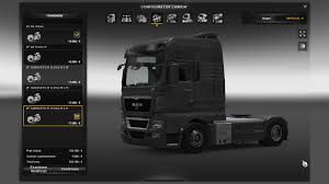 GEARBOX/DIFFERENTIAL For ETS2 -Euro Truck Simulator 2 Mods 2017 Ford F150 Raptor Configurator Fires Up Front Torsen Diff Fm Volvo Truck The Multipurpose Specialist S Fmx U Nice To Drive Classic Mercedes Benz Lp 331 For Later Ets 2 Bouw Uw Eigen Droom Scania Met Scanias Online Truck Configurator Most Expensive Is 72965 Real Eaton Fuller Tramissions V120 130x Ets2 Mods Euro 2019 Ram 1500 Now Online Offroadcom Blog Tis Wheels App Ranking And Store Data Annie Adds Chassis Cab Trucks To Virtual Launches Q Pro Simulator Sseries Test Youtube Lightworks Iray Live Render Capture On Vimeo 8 Lug Work News