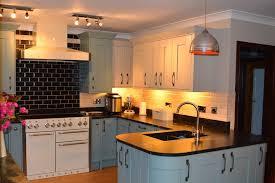 choisir une cuisine choisir la couleur de sa cuisine choisir la bonne couleur pour sa