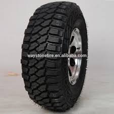 4x4 Truck 4wd Mt Tire 35/12.5r17 33/12.5r20 35/12.5r20 Mud Tires ... China 4x4 Mud Tire 33105r16off Road Tyres 32515 Off Tires And Wheels 2016 Used Toyota Tundra 1owner New Fuel Wheels Mud Tires Truck 4wd Mt 35125r17 33125r20 35125r20 2006 Ford F150 4x4 Lifted 35 Tires Lariat Loaded 3 Ford Black Comforser Cf3000 35x1250r20 35x125r18 35x125r24 Most Aggressive Looking Dodge Ram Forum Ram Forums Traxxas Slash Stampede Suspension Cversion Set Jconcepts Adjustable Wheel Step Tyre Ladder Lift Stair Foldable Van 4wd Lakesea Super Swamper Extreme Crawling Jeep 285