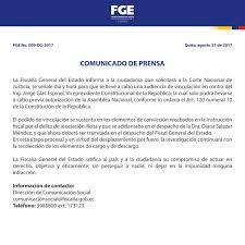 Modelo De Carta Poder Simple Peru Resultado De Imagen Para