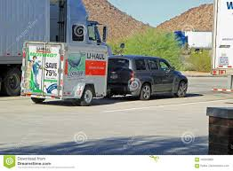Moving Truck Parked Off Highway In Phoenix Arizona Stock Image ... Moving Truck Rental Boston N U Trnsport Cargo Van Area Cheap Ma Uhaul Appleton Wi Anchorage List Of Trucks Companies Trucking Cube Blog Enterprise One Way Best Resource Supplies Budget Authorized Uhaul Dealer Rio Hondo Way Rental Moving Trucks Tuckerton Seaport Parked Off Highway In Phoenix Arizona Stock Image Calimesa Atlas Storage Centersself San Mn Food Catering Rochester Eagan Ask The Expert How Can I Save Money On Insider