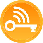 WiFi Keychain Apk Download latest version 1 0 opengarden