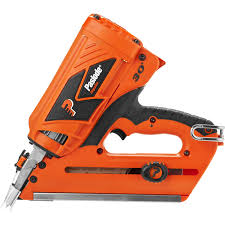 Wood Floor Nailer Hire by For Hire Impulse Frame Master Gas Nailer 4hr Bunnings Warehouse