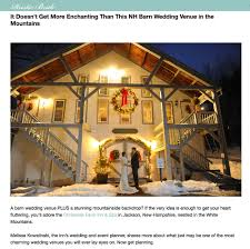 Jackson NH Hotels News | Christmas Farm Inn & Spa Kate Mikes Awesome And Rustic Wedding At Bishop Farm In Lisbon New Hampshire Barn Weddings Christmas Inn Spa Wishnefskylizotte Sept 27 2014 Overall Photo Of The Inside Historic Round The Gibbet Hill Nh Venue Moody Wolfeboro Stonewall Red College Wwwhampshireedu