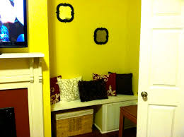 Living Room Corner Decoration Ideas by Living Room Yellow Paint Ideas To Bright Up Your Living Room