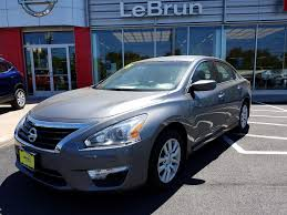 Used Inventory At LeBrun Nissan Truck Sales Burr Truck Used Cars Trucks And Suvs For Sale North Syracuse Ny Sullivans Car Less Than 1000 Dollars Autocom Car Dealer In Wolcott Auburn Oswego Huron Townline Welcome To Pump Sales Your Source High Quality Pump Trucks Pickup Ny Awesome 1997 Dodge Ram 3500 44 Diesel Best Image Kusaboshicom Kubal Coffee Food Street Roaming Baldwinsville Chevrolet Silverado 2500hd Vehicles Beaumont Auto New Service Memorabilia Post Office To Honor With Forever Stamps