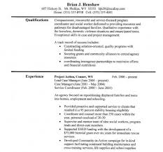 Career Objective For Social Worker Resume Choice Image Rh Barfa Info Communications And Marketing On Communication