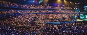 100 Church For Sale Australia Hillsong Is Becoming Its Own Denomination Chvnradiocom