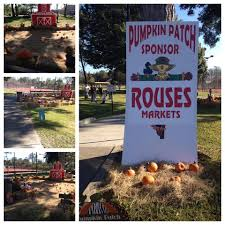 Trinity Pumpkin Patch Baton Rouge by Rouses Markets Home Facebook