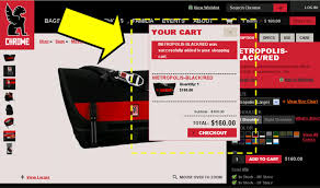 Chrome Bags Promo Code | Coupon Code Cafepress Coupons December 2018 Hdmi Projector Deals 30 Off Forever 21 Coupons Promo Codes November 2019 Pokemon Go Promo Codes June Reddit Luxerwatches Coupon Amazoncom Cafepress Dharma Code Mug Unique Coffee Mydayis Card Rimblades Cafe Express Code Cafepresscom By Jimmy Cobalt Issuu Wiz Clip Free Ancestry Com Marvel Movies To Watch Before Infinity War A Best Vodafone Sim Only 8 Secret 10 Walmart Grocery Genius Proven To Retailmenot Target Printable For Disney