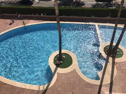 100 Benicassim Apartments Nice Full Apartment Benicssim