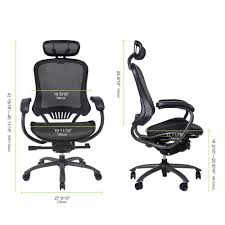 Eureka Ergonomic® High-Back Executive Mesh Swivel Office Computer Desk  Chair With Armrest - Black Soho Sardinia Highback Executive Chair Pu Leather High Back Office Task Ergonomic Computer Desk Titan Big And Tall Sierra Office Chair Grey Microfiber High Back Executive Modern Best Mesh With Headrest Buy Chairergonomic Chairoffice Mocha Eco Ergodynamic Sumo Faux Black Ofm Collection Model 500l By Flash Fabchair Ayrus With Extra Cushion Color Upholstery Center Tilt Mechanism Chrome Plated Premium Base