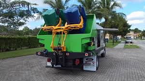 Trash Bin Cleaning Equipment For Sale: 305.382.2467 - YouTube Trash Bin Cleaner Wheelie Trash Cart Garbage Collections Mount Pleasant Sc Official Website Can A Bracelet Craze Clean Our Oceans Trucks Truck Bodies For The Refuse Industry Home 360 Cleaning Bubble Binz In Las Vegas Nv Baltimore City To Let Residents Pick Small Or Large Cans Sale Cart Cleaner Solid Waste Eco Wash Systems Industries Llc