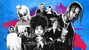 100 Ice Cream Truck Music Mp3 Best Songs Of 2018 100 Billboard Staff Picks Billboard