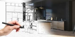küchenstudios wien empfehlung für gute küchenplanung