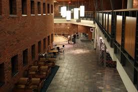 Varsity Theater Minneapolis Bathroom by Bethel University Minnesota Wikiwand