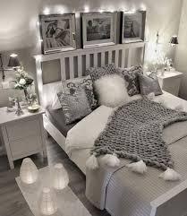 schöne 70 gemütliche wohnung schlafzimmer ideen apartment