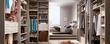 celio chambre celio furniture celio furniture waiwai co