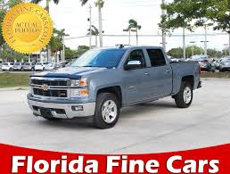 Used 2015 CHEVROLET SILVERADO Crew Cab Lt 4x4 Truck For Sale In ... Used Car Truck For Sale Diesel V8 2006 Chevrolet 3500 Hd Dually 4wd Free Used Chevy Trucks For Sale On Silverado Crew Cab 2002 1500 Hd Kreuzfahrten2018 2012 Chevrolet Colorado Lt Crew Cab See Www Craigslist Exllence This Custom 1966 C60 Is The Perfect 1999 Ck Long Bed Truck 2017 High Country Near Fort 2004 1435 Wb Gallery Of At 2015 Pickup A Good Vehicle Auto Colorado From Cdccdfaacebecbbax On Cars Design 2007 Pinterest