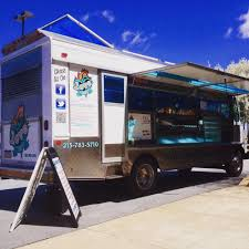Philadelphia Food Truck Catering - Best Image Truck Kusaboshi.Com Usp Is A Truck Of The Famous American Transportation Company Dave Song On Starting Up A Food Living Your Dream Art South Philly Food Truck Favorite Taco Loco Undergoes Some Changes Halls Are The New Eater Tot Cart Pladelphia Trucks Roaming Hunger 60 Biggest Events And Festivals Coming To In 2018 This Is So Plugged Its Electric 10 Hottest Us Zagat Street Part Of Generation Gualoco Ladelphia Wrap3 Pinterest Best India Teektalks 40 Delicious Visit