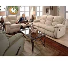 Southern Motion Reclining Furniture by Southern Motion Sofas And Sectionals