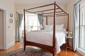 Newport County Rhode Island Bed & Breakfasts and Inns All