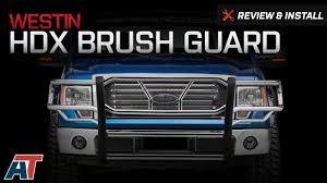 2009-2014 F150 Westin HDX Brush Guard Review & Install - YouTube Westin Hdx Black Drop Steps Elegant Truck Accsories Official Site Mini Japan Winch Mount Grille Guard 5792505 Tuff Parts 103000 Pal Tailgate Ladder 707742014196 Ebay Fresh Website Amazoncom 321395 Bull Bar Automotive Platinum Series Towheel Step Bars Partcatalog Receiver Hitch Ball 65691307 Ultimate Mobile Living And Suv Westinauto Hashtag On Twitter 052018 Toyota Tacoma Pro Traxx Oval Nerf 21 Sportsman Guards Fast Free Shipping