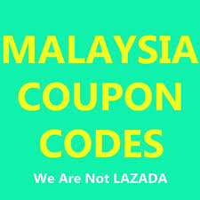 Coupon & Voucher Codes Malaysia - Posts | Facebook Promocodewatch A Warning To Affiliate Advtisers Nyx Professional Makeup Pigment Primeratnykaacom 2017 Beauty Advent Calendar Price Drop At Ulta Hello Save Mad Lab Coupons Promo Discount Codes Wethriftcom Nyx Cosmetics Coupon 2018 Cicis Pizza Colourpop Super Shock Shadows Coupon Code Priyankas Golden Scent Discount Codes 70 Off Coupons Jan 20 Kate Spade The Friends Giving Sale Extra Targeted Code For 30 Off Entire Online Purchase Of Pr Unboxing Soft Rosy Shadow Eyeshadow Chubbies February 2019 Bein Sport