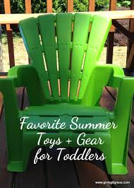 Giving It Grace: Favorite Summer Toys + Gear For Toddlers Amazoncom Emerald Home Conrad Black Recliner With Faux Fred Meyer Office Fniture April 2018 Hd Fniture Designs Hd Living Room Decorating Ideas On A Budget Suburban Simplicity Futon Backyard Patio Makeover In One Afternoon Outdoor Lynnwood Traditional Amber Fabric Wood Sofa Pin By Annora Home Interior Decor Chairs Shop At Lowes