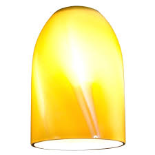 Torchiere Table Lamp Glass Shade by Floor Lamps Antique Floor Lamp Replacement Glass Shade Globe