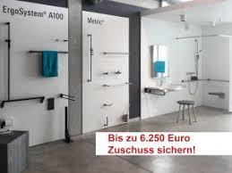 badstudio freiburg ihr experte für individuelle badezimmer