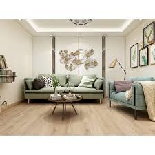 Glamorous Contemporary Loveseats Sofas Furniture Village
