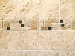 Regrout Bathroom Tile Youtube by Shower Leaking Here U0027s How To Track It Down Angie U0027s List