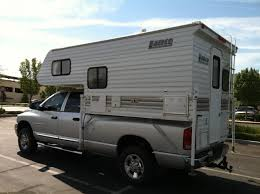2004 Lance 815 Cabover Camper - RV's / Trailers For Sale - Dumont ... Truck Camper Forum Community New 2019 Lance 1172 At Tulsa Rv Catoosa Ok Vntc1172 Slide On Campers Perth On Sales And Used Rvs For Sale In Arizona 650 Sale Hixson Tn Chattanooga Fish 865 Vntc865 1998 Squire Near Woodland Hills California 91364 Caravans Zealand Home 1062 Bend Or Rvtradercom 2006 861 Short Bed Hickman