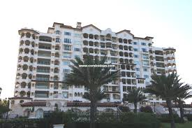 100 Palazzo Del Mare Fisher Island Buy In Del