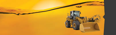 New, Used, & Rental Caterpillar Equipment Dealer In Eastern North ... Raleigh Nc Leonard Storage Buildings Sheds And Truck Accsories Pickup Rental Solutions Premier Ptr Street Smart Truckmounted Attenuator Find Cheap Rental Car Deals Priceline North Carolina Can Opener Bridge Continues To Wreak Havoc On Trucks New Used Caterpillar Equipment Dealer In Eastern Luis Fonseca Key Account Manager United Rentals Linkedin Cousins Maine Lobster Raleighdurham Food Roaming Luxury Apartments Studios For Rent Mobile Maintenance Transource Trailer Centers Colfax Enterprise Car Sales Certified Cars Suvs Sale