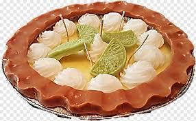 limes kuchen png 924x571 9887709 png image