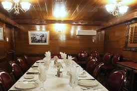 Magic Lamp Restaurant Rancho Cucamonga California by Banquet Halls And Private Party Venue In Inland Empire