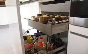 cuisine du donjon cuisine hacker cheptainville 91 les cuisines du donjon