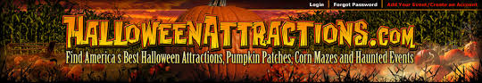 Pumpkin Patch Hayrides Lancaster Pa by Pick Your Own Pumpkin Patches Find The Best Halloween