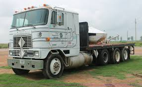 1982 International Eagle Cab Over Tri Axle Flatbed Truck | I... Cab Over Intertional For Sale In Montegobay St James Trucks New Altruck Your Truck Dealer Westway Sales And Trailer Parking Or Storage View Cabover For Sale At American Buyer Uncventional 1975 Conco Transtar 4100 Truck Isuzu Ct Ma 1973 Intertional 4070 In Worthington Minnesota Cabover Kings 1958 White Rollback Custom Tow 9700 2018 Pinterest Exterior Visor